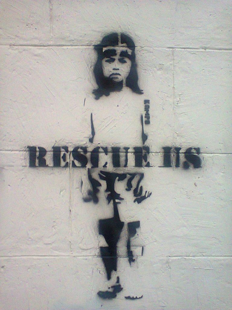 graffiti, wall, texture