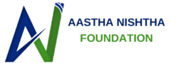 Aastha Nishtha Foundation